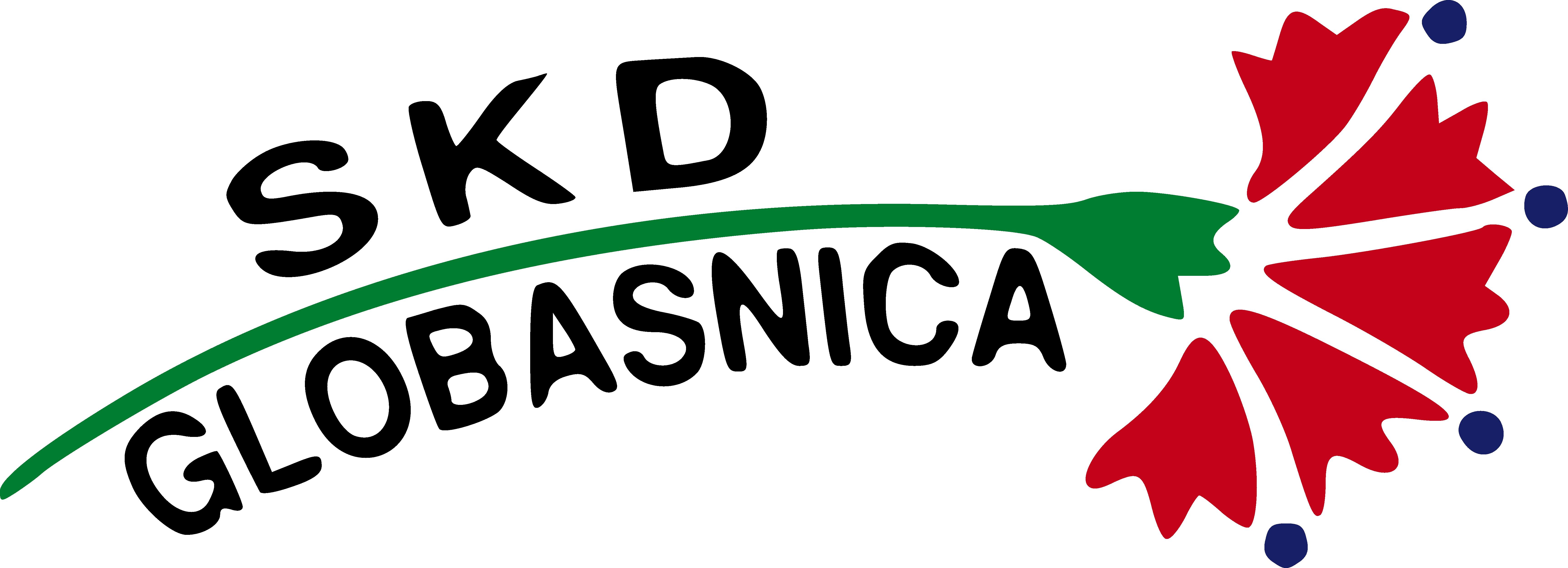 Logo_vekt